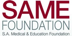 SA Medical & Education Foundation