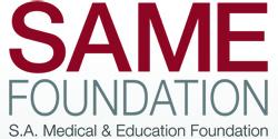 SA Medical & Education Foundation