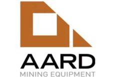 Aard-mining-(3-2)-WEB-ready