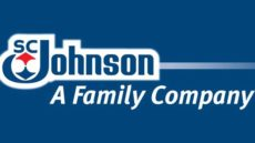 SC-Johnson-Logo-WEB-ready-(16-9)