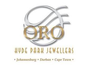 ORO Hyde Park Jewellers