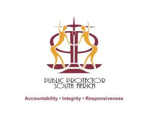 Public Protector SA