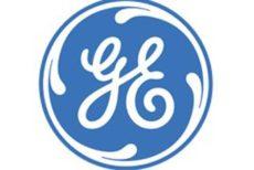 GE-(3-2)-WEB-ready