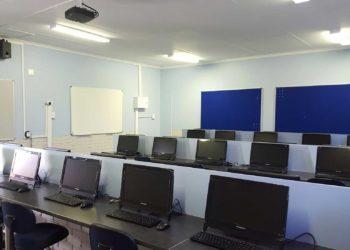 Sgodi-PC-lab-complete-(2)