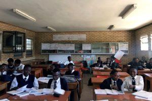 Kulani-Old-Classroom-12-Edited