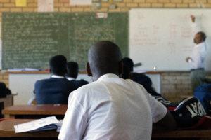 Kulani-Old-Classroom-5